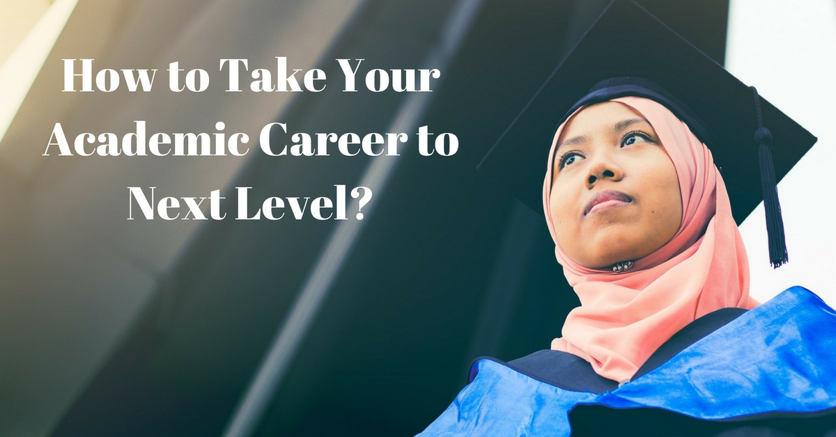 How to Make Your Academic Career and Objectives in West Bengal?